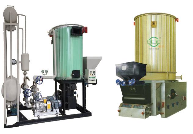 导热油炉,导热油炉厂家镇江金能锅炉有限公司
